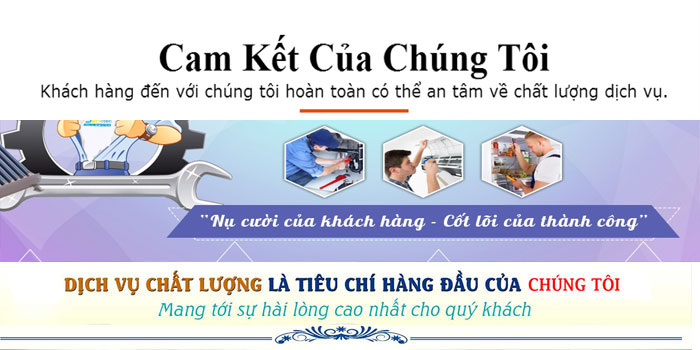 Dịch vụ thợ sửa chữa điện nước tại quận Gò Vấp giá rẻ