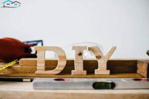 DIY là gì? DIY và Handmade là giống hay khác nhau?