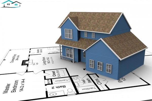 Mật độ xây dựng nhà ở là gì?
