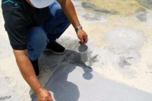 Sửa nhà chống thấm hiệu quả giá rẻ
