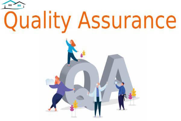 QA là gì? Nhiệm vụ của nhân viên QA là gì?