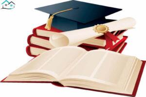 Hướng dẫn chi tiết cách trình bày báo cáo thực tập