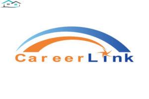 Careerlink là gì? Một số tiêu chí lựa chọn được đúng nơi tìm việc phù hợp