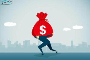 Công nợ là gì? Công nợ được chia ra thành mấy loại?