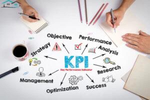 KPI là gì? KPI có ý nghĩa gì với đời sống?