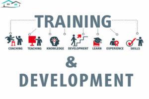Training là gì? Vì sao nhân viên cần phải được training?