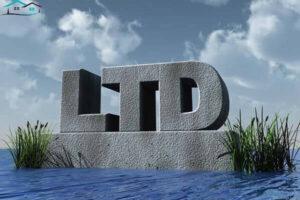 Ltd là gì? Ý nghĩa của Ltd bạn đã hiểu chưa?